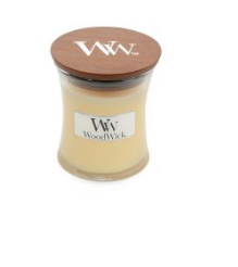 WoodWick Bakery Cupcake Mini