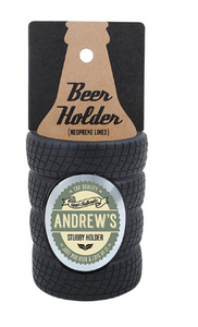 ANDREW'S - Stubby Holder