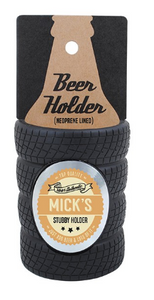 MICK'S - Stubby Holder