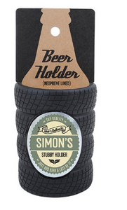 SIMON'S - Stubby Holder