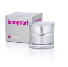 Lanopearl All Day Protective Complex 50mL