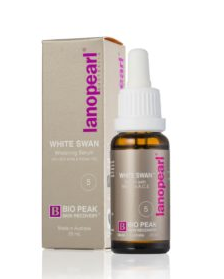 White Swan Whitening Serum ( 25mL