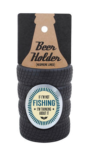 Fishing - Stubby Holder