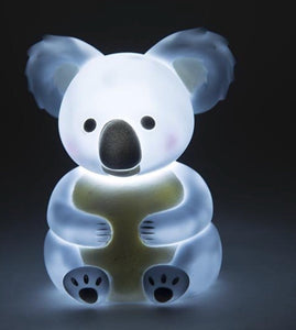 Australian Collection Illuminate Koala