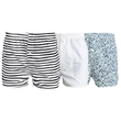 Cotton Comfortable Boxers For Men available at buysense