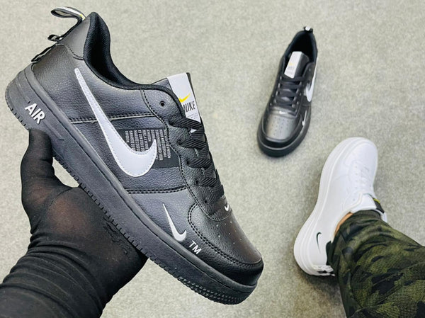 Nike Air Force utility without box