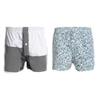 Cotton Comfortable Boxers For Men