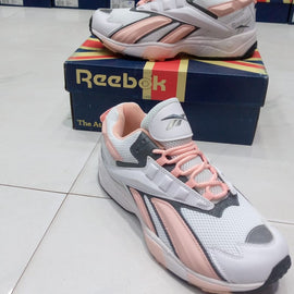 Reebok Stylish Shoes