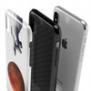 Ambitious - Swappable Series iPhone Case
