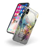Bright Idea - Swappable Series iPhone Case
