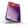 Celestial Vision v11 - Swappable Series iPhone Case