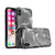 Celestial Vision v13 - Swappable Series iPhone Case