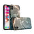 Celestial Vision v14 - Swappable Series iPhone Case