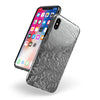 Celestial Vision v2 - Swappable Series iPhone Case