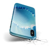 Celestial Vision v8 - Swappable Series iPhone Case