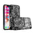 Graffiti V2 - Swappable Series iPhone Case