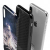Man on the Moon - Swappable Series iPhone Case