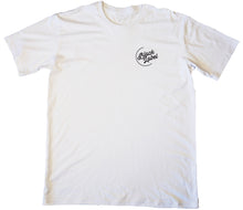 Black Label Clothing | Original Tee | White