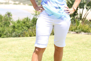Style 279 - Shorts - CAN