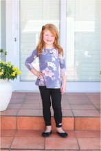 Style 276 - Kiddies Pants - CAN