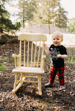 Adventure Boy Baby Shirt Mountain Man Lumberjack Outdoorsman Forest Cabin Life Roadtrip Hiking Camping Tee Shirt 6MO 12MO 18MO 24MO