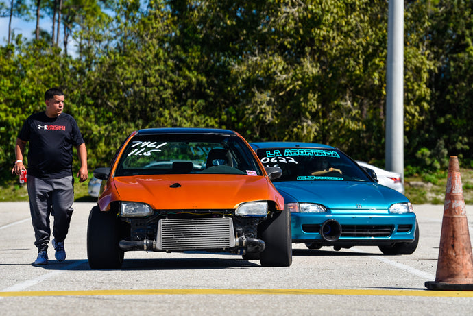Import Face Off PBIR 2020