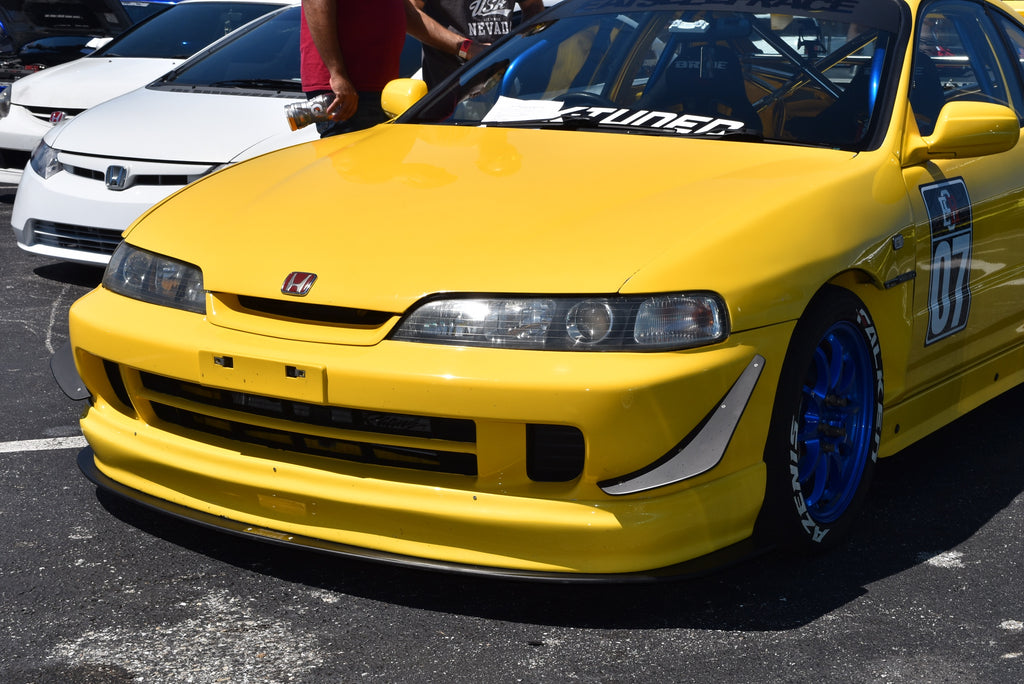Import Face Off PBIR Car Show HA Only - Car show jupiter fl