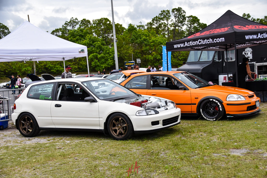 Clean Culture Soflo Showdown Car Show HA Only - Car show jupiter fl