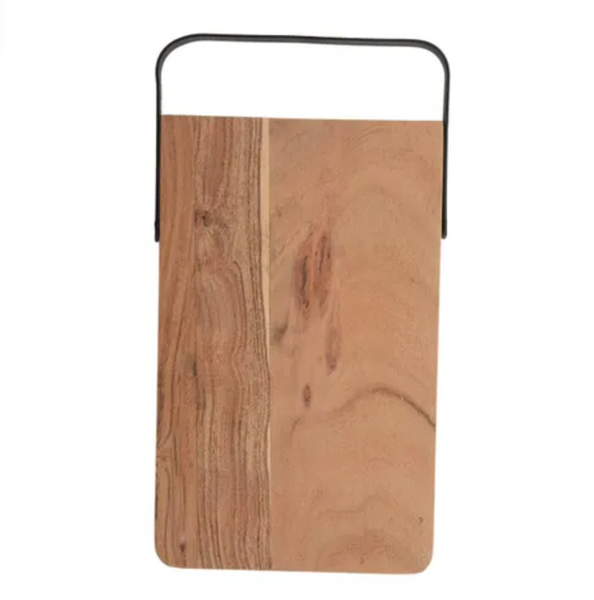 Eugene Serving Boards