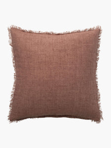 Burton Cushion Earth 60cm x 60cm