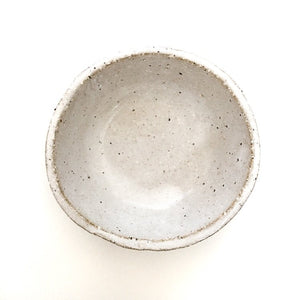 Gritty Bowl Small