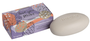 'Love you Mum' Cedarwood & Fig Soap 185g
