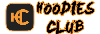 Hoodies Club