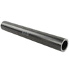 "RAM 1.11 OD X 8"" LONG BLACK PVC PIPE - RAP-PP-1108"