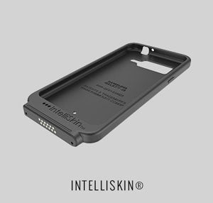 Intelliskin large