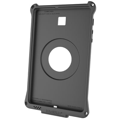 IntelliSkin® for Samsung Galaxy Tab A 8.0 (2018) SM-T387 - RAM-GDS-SKIN-SAM40 - OC Mounts