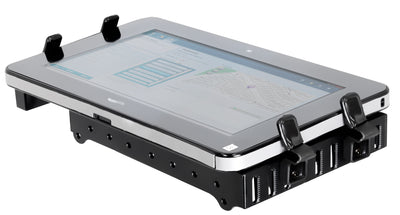 RAM Tough-Tray™ II Universal Tablet & Netbook Holder - RAM-234-6 - OC Mounts