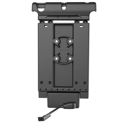 GDS® Vehicle Dock for Apple iPad mini 2 & 3 - RAM-GDS-DOCK-V2-AP2U - OC Mounts