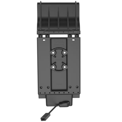 GDS® Vehicle Dock for Samsung Galaxy Tab E 9.6 - RAM-GDS-DOCK-V2-SAM20U - OC Mounts