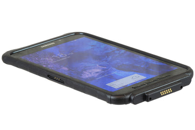 IntelliSkin® with GDS® for the Samsung Galaxy Tab Active 8.0 - RAM-GDS-SKIN-SAM17U - OC Mounts