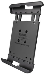 "RAM Tab-Tite™ Cradle for 7-8"" Tablets in Heavy Duty Case - RAM-HOL-TAB29U"
