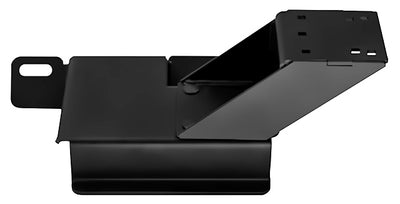 No-Drill™ Laptop Base for the Ford Ranger & Explorer Sport Trac - RAM-VB-113 - OC Mounts