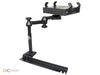 No Drill Laptop Mount for 2006-2009 Hyundai Azera, 05-11 Elantra, 05-09 Sonata, and Kia Optima - RAM-VB-156-SW1 - OC Mounts