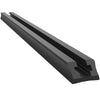"12"" End-Loading Composite Tough-Track™ - RAP-TRACK-DR-12U - OC Mounts"