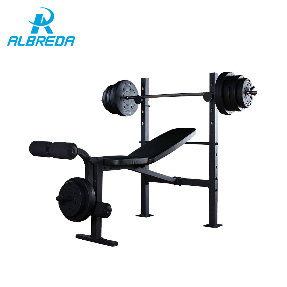 bench and com suppliers adjustable weights used manufacturers at for weight showroom with sale benches alibaba