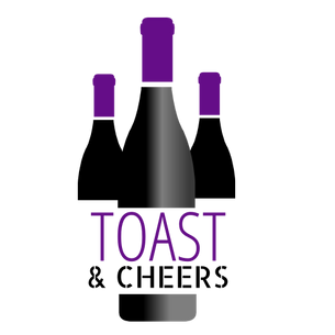Toast and Cheers