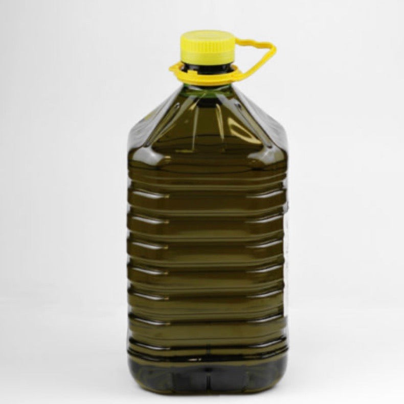 Belforti Extra Virgin Olive Oil 5L