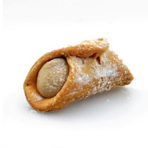 Sicilian Cannoli with Cappucino Cream 1.5kg