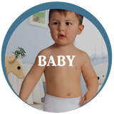Baby Compression Wear