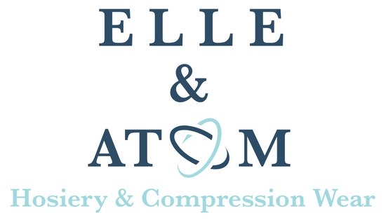 Atom Compression Wear